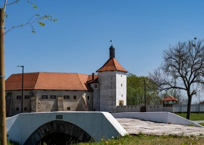Utvrda Stari grad